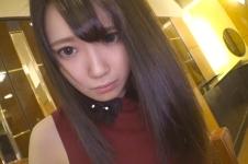 【初撮り】ネットでAV応募→AV体験撮影 417