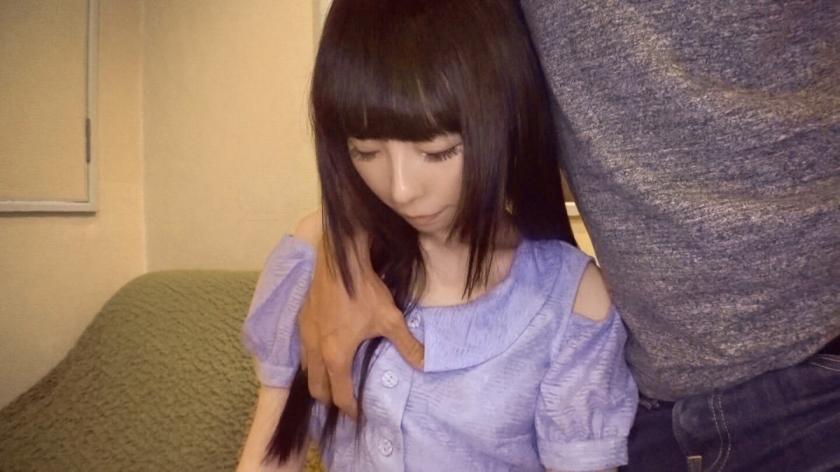 http://spimg2.mgstage.com/images/shirouto/SIRO/3208/cap_e_0_siro-3208.jpg