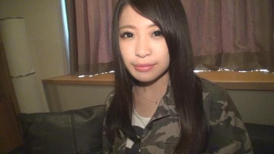【初撮り】ネットでAV応募→AV体験撮影 469 ミナ 20歳 大学生