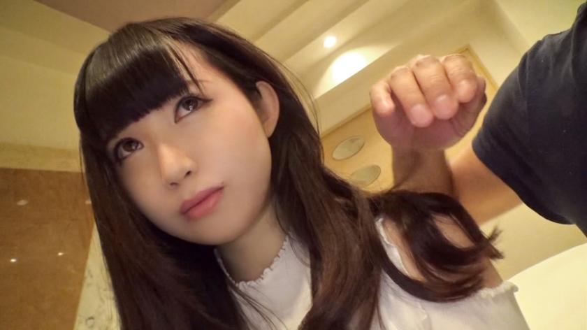 シロウトTV 【初撮り】ネットでAV応募→AV体験撮影 514 れん 23歳 学生 SIRO-3277