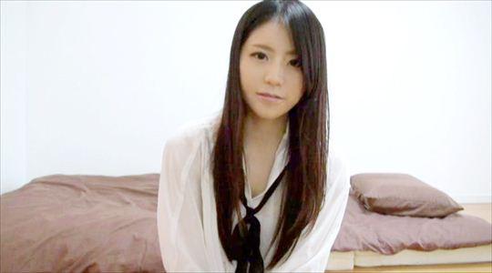 素人AV体験撮影402