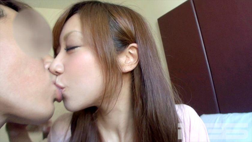 素人AV体験撮影438