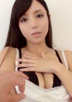 素人AV体験撮影681