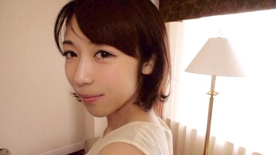 素人AV体験撮影740 26歳 サラ 専業主婦