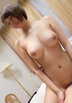素人AV体験撮影995