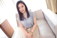 【初撮り】【綺麗な顔の女子社員】【クールなS級美女】東京都○ッ谷の会社で働く、部署内で一番可愛い女子社員。澄んだ眼をした美形OLさんの感じる様は.. ネットでAV応募→AV体験撮影 1322