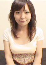 素人AV体験撮影122