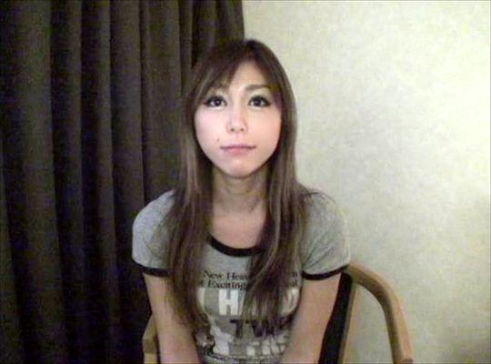 素人AV体験撮影229