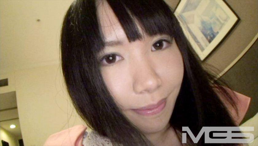 素人AV体験撮影272