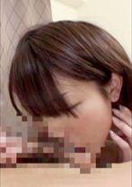 素人AV体験撮影312