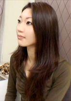 素人AV体験撮影324