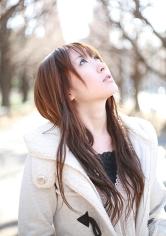 ○○イチかわいいあのコ脱がせます! 菊川朱里 18