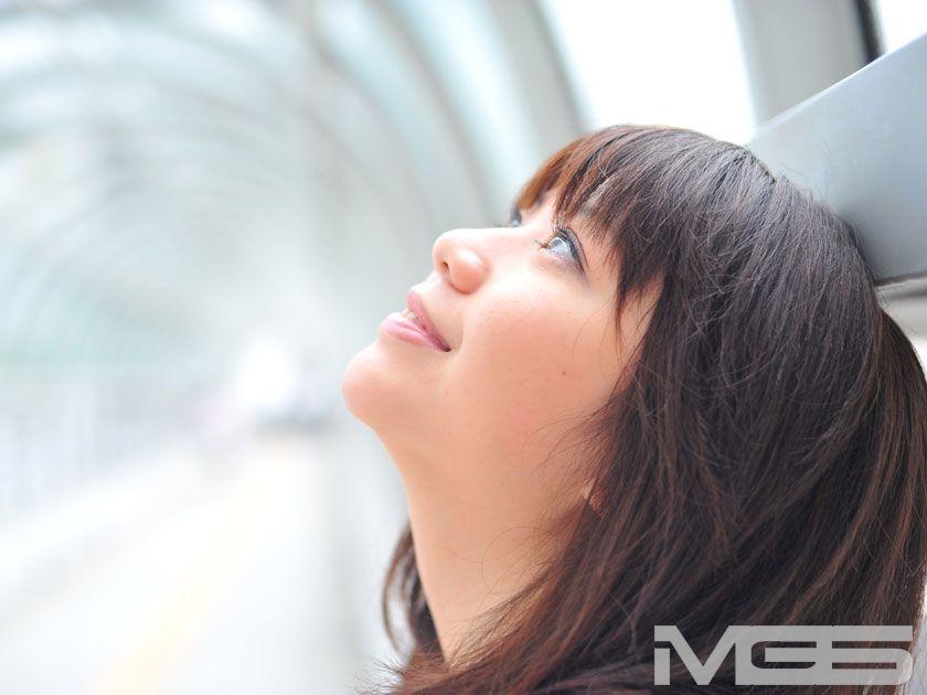 埼玉県さいたま市在住 Gカップ美少女