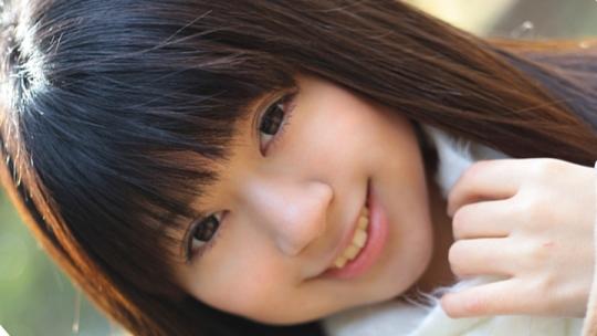 青春18きっす 美奈