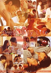 One's Daily Life season 2. anniversary 涼川絢音