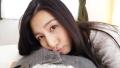 【VR】古川いおりとラブラブ同棲日記 関西弁で甘えてくる耳元囁き中出し懇願SEX