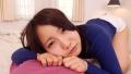 【VR】戸田真琴とラブラブ同棲生活 アナタのことを大好きすぎるまこりんと超密着キスしまくり中出し懇願おねだり甘えっ子SEX