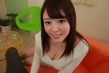 【VR】浜崎真緒がアナタのチ○ポが気持ち良すぎて敏感にイキまくる!大量ハメ潮顔面浴び体験激イキ中出しSEX