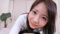 【VR】アナタの赤ちゃんが欲しい戸田真琴が耳元で何度も何度も中出しを懇願するナマ挿入受精孕ませSEX