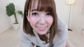 【VR】波多野結衣 キレイなお姉さんが初めての僕に優しく童貞筆おろし!甘いねっとりキスと優しい囁き淫語でナマ中出しSEX
