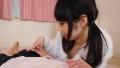 【VR】アナタの赤ちゃんが欲しい佳苗るかが耳元で何度も何度も中出しを懇願するナマ挿入受精孕ませSEX 佳苗るか