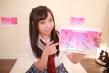 【VR】咲坂花恋 JKリフレ地下アイドル秘密のアルバイト裏オプション中出しSEX