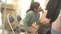 花嫁・若妻のオナニー無料動画像。職場で性欲を抑えきれずレジ裏オナニーにハマる満たされない感じな美人店員を探せ!