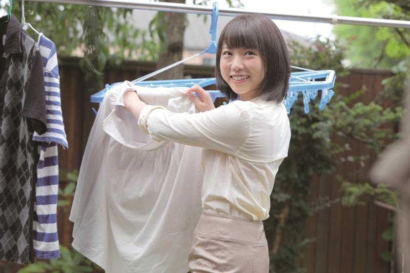 エロ画像 戸田真琴 近親レイプから始まった不貞の愛 平和な家庭のホームビデオにRECされた義父の悪戯【三次元】