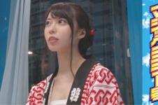 かな (22) 女子大生