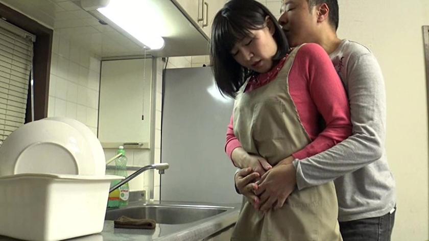 素人29歳既婚家政婦ともか 口説きハメ【三次元】のエロ画像トップ