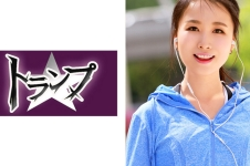 韓国ジョガー ユリン